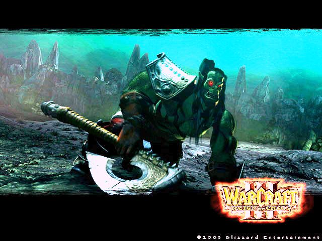 cot truyen warcraft day anh em Hellscream-640x